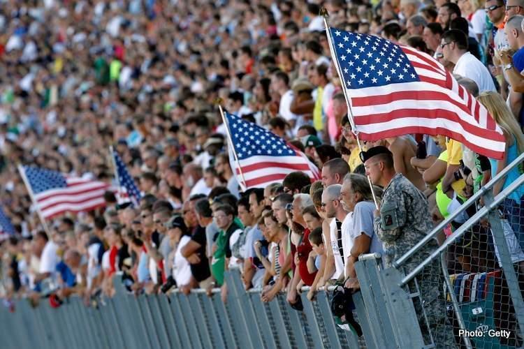 F1 USA flags-002