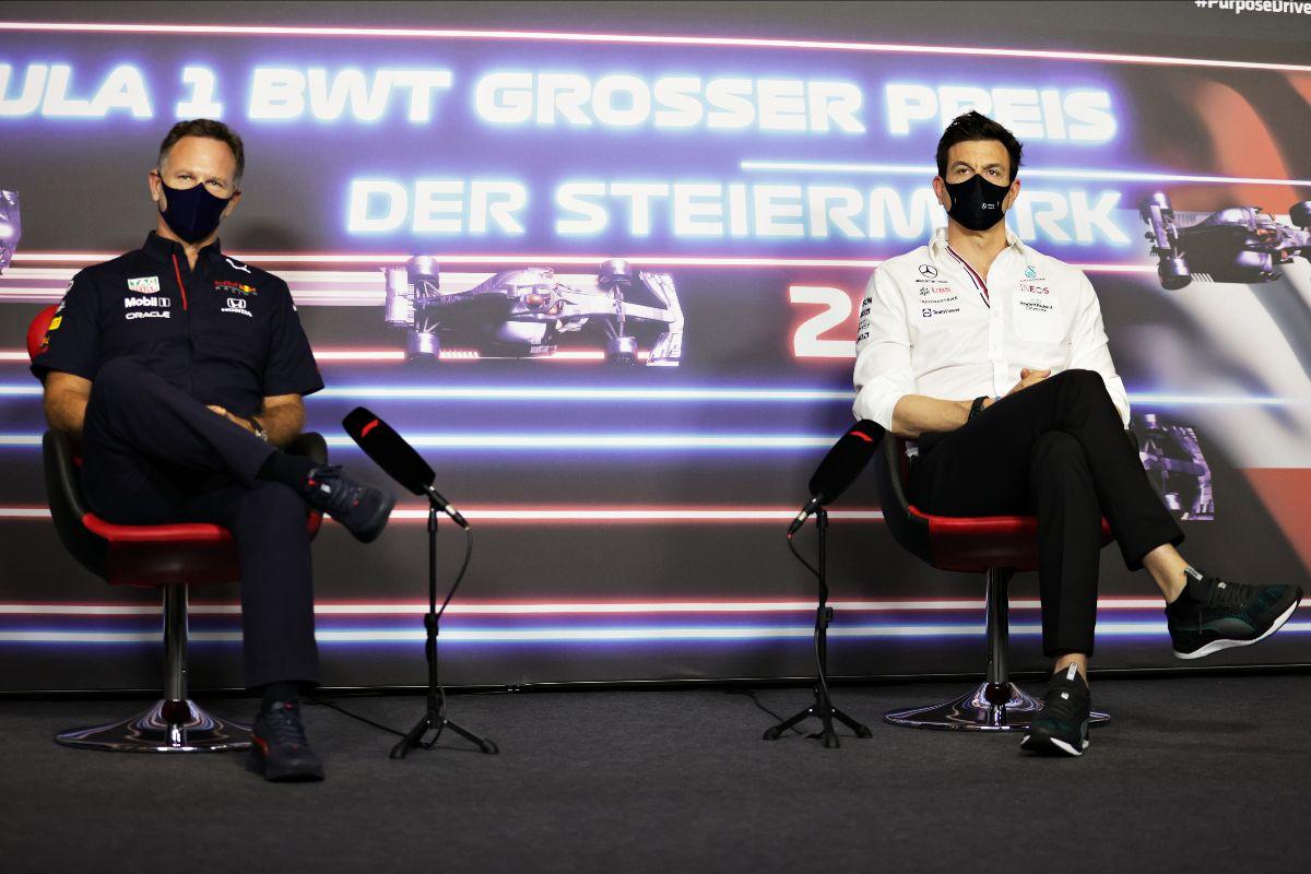 FIA Styrian Grand Prix