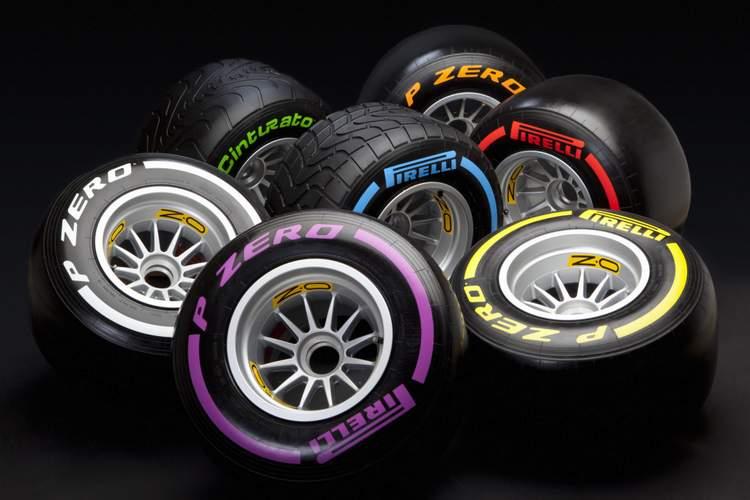 Pirelli_F1_2016_01