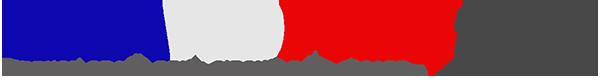 GRAND PRIX 247 logo