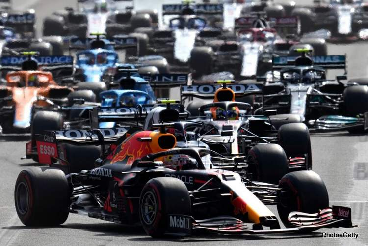 azerbaijan grand prix baku verstappen-center-1200x743