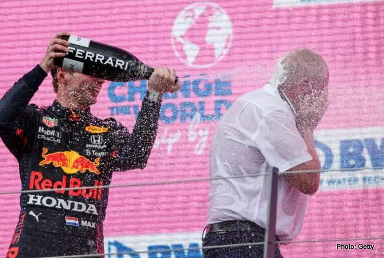 verstappen marko podium red bull
