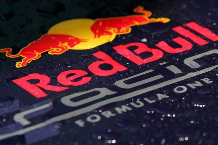 Red-bull-racingred bull renault logo