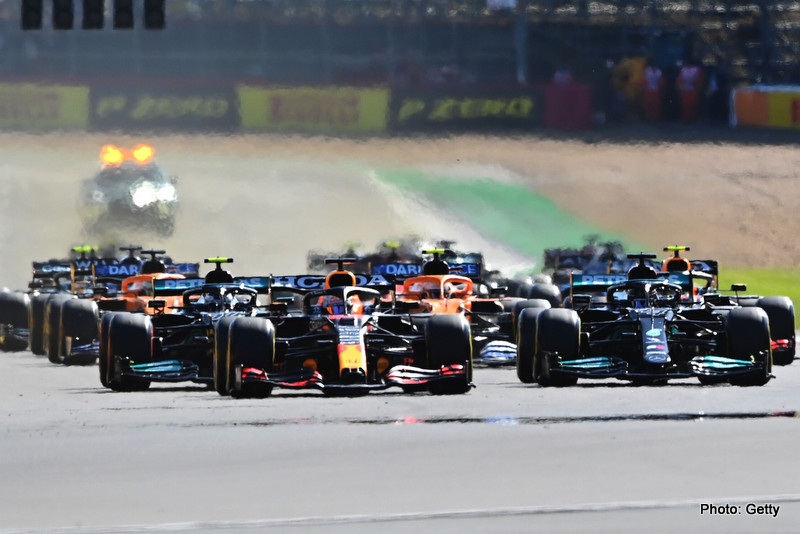British Grand Prix: Team by team analysis from Silverstone