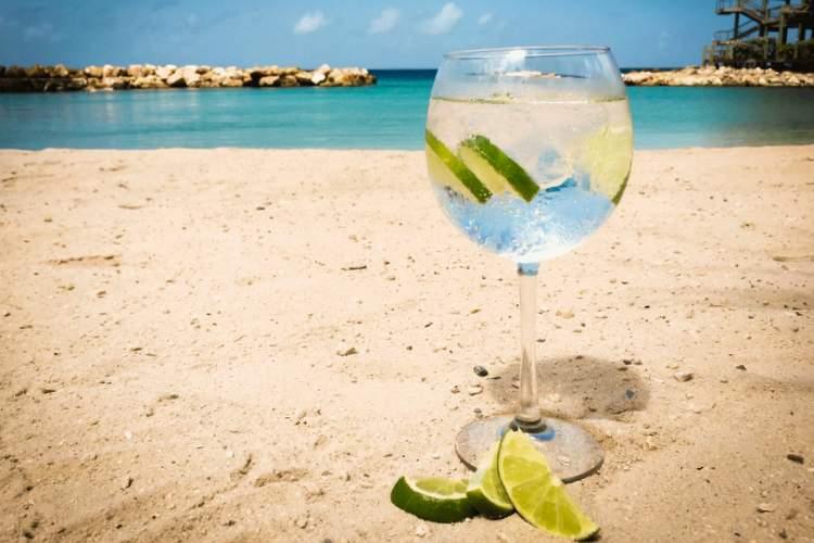 formula 1 gin and tonic hamilton versdtappen crash 2021 british gp