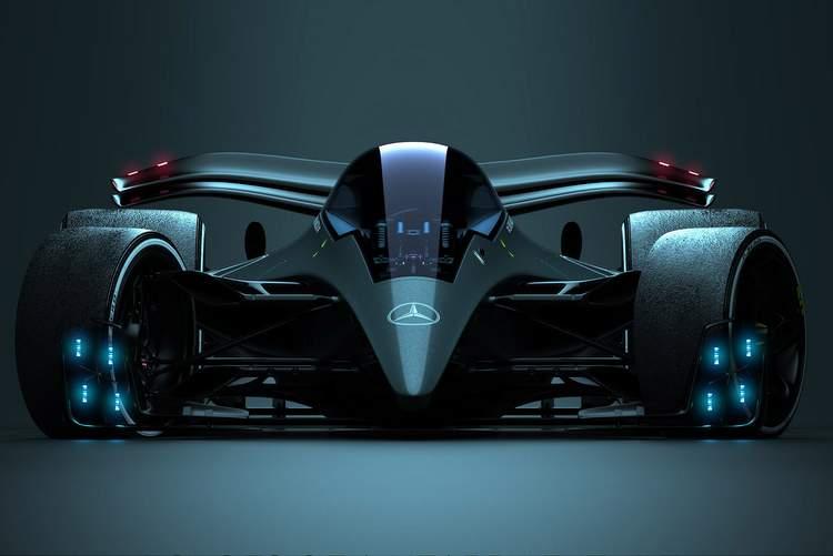 Mercedes-F1-Concept-splitters