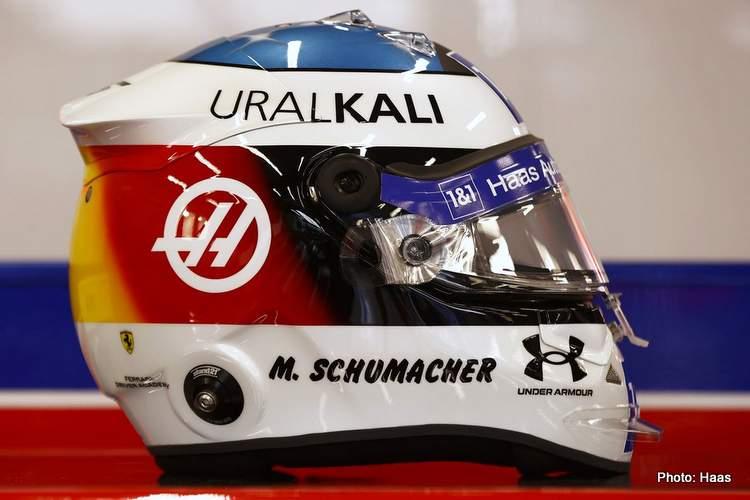 helmet-of-mick-schumacher-michael
