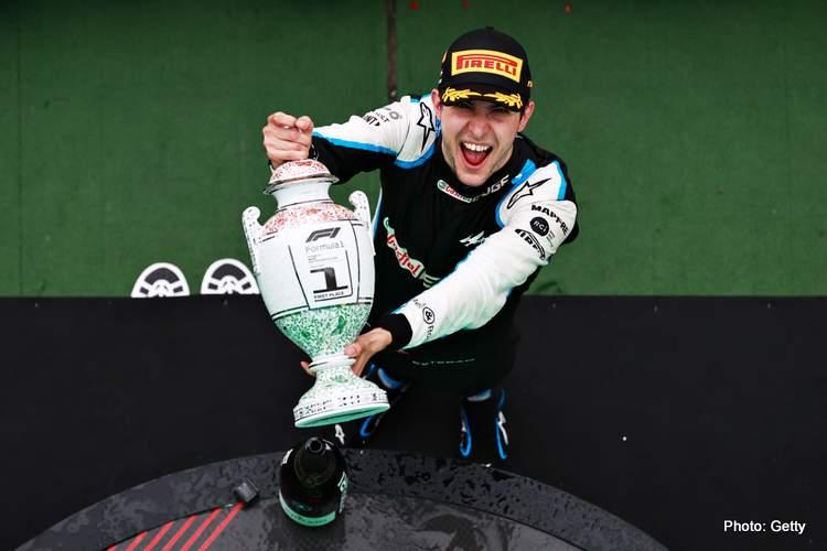 race-winner-esteban-ocon-of-france-and-alpine-f1-team-hungarian grand prix