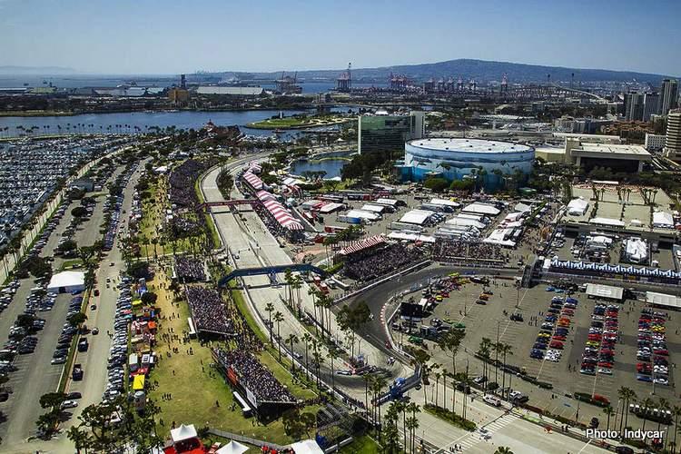 04-14-Long-Beach-indycar2