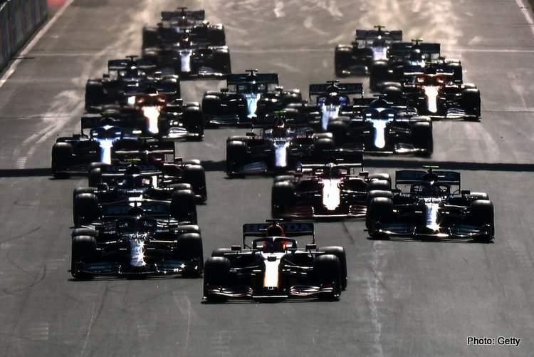 dutch grand prix start-001