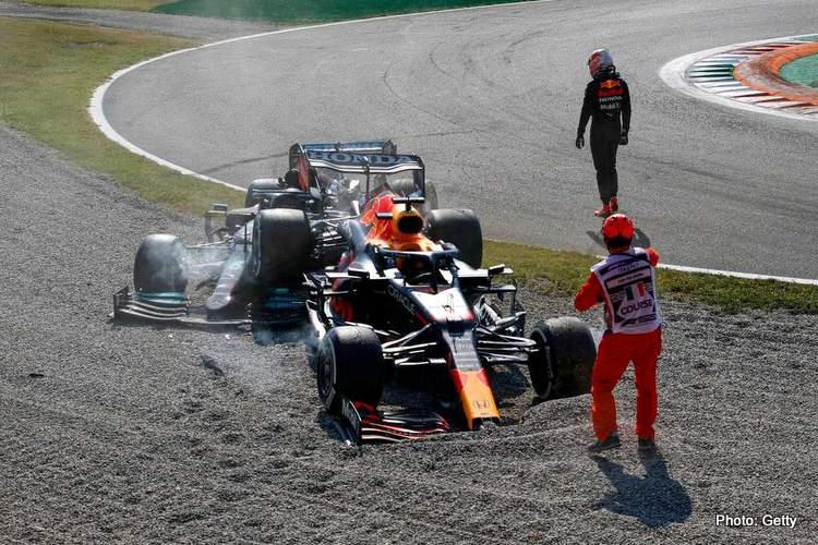 max-verstappen-walks-away-from-crash-with-lewis-hamilton-in-italian-gp-2021