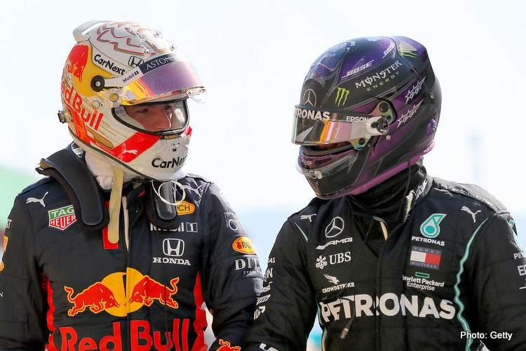 verstappen hamilton crash monza italian grand prix2