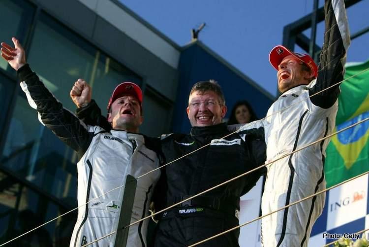 2009-179404-rubens-barrichello-ross-brawn-jenson-button-on-the-podium-albert-park-melbourn1