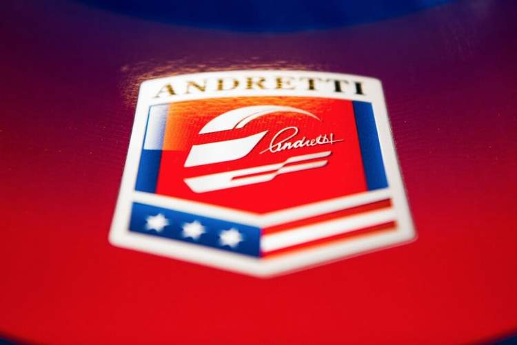 Steiner: Andretti F1 plans not as concrete as one might think