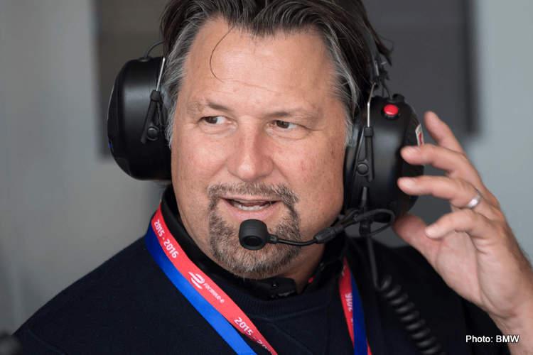 bmw-motorsport-michael-andretti-der-geschaeftmann