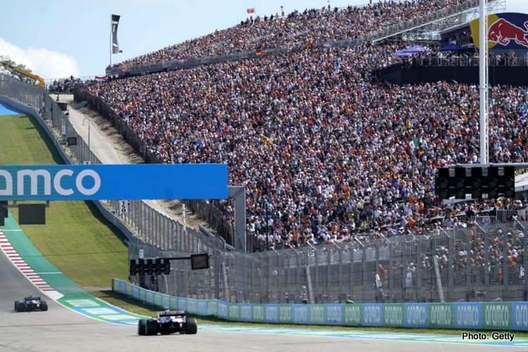 united states grand prix formula 1-001