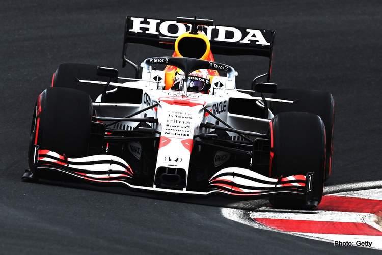 verstappen qualifying-002